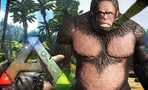 ARK-Xbox-One-Gameplay-BIG-FOOT-KILLED-ME-ARK-Survival-Evolved-XBOX-Edition-1-1000x600