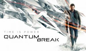 quantum-break-horizontal-key-art1