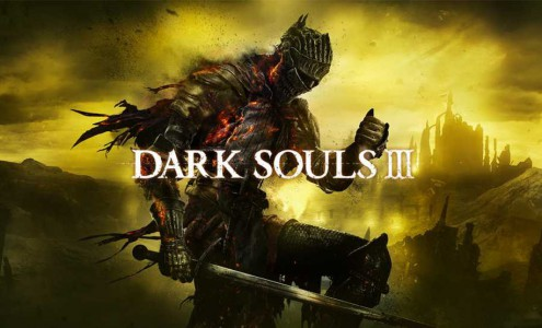 DARKSOUL_facebook_mini1