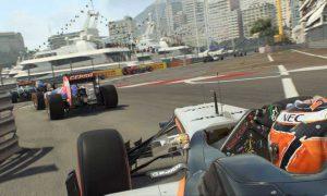 F1-2015-Bild-41