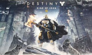 Destiny-Rise-of-Iron1