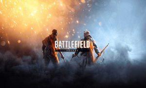 Battlefield-1-Squad1