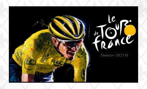 le-tour-de-france-20161