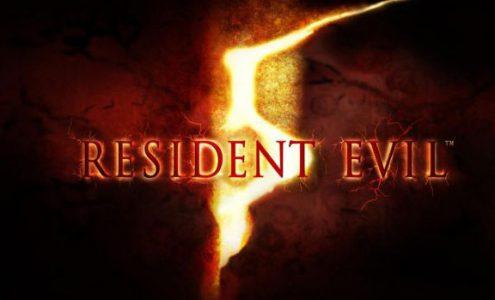 resident-evil-5-ps4-test-bild-11
