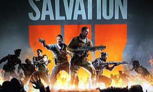 call-of-duty-black-ops-3-81