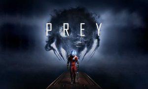 prey-logo1