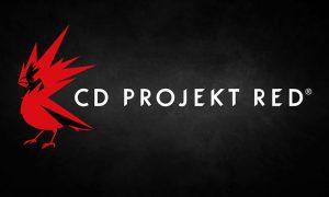 cdpr-default1