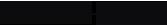 Xbox-One.de – täglich Xbox One News und Deals