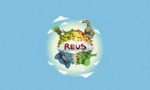 reus_teaser1