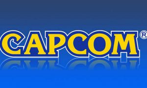 Capcom-Splash-Image11-pc-games1