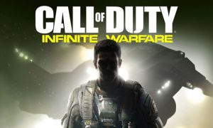 Call-of-Duty-Infinite-Warfare-555x3281