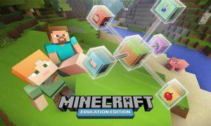 Minecraft-Education-Edition1