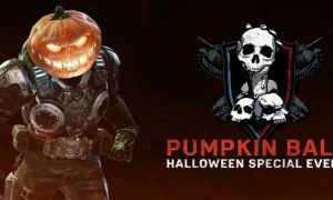 gears-of-war-4-halloween1