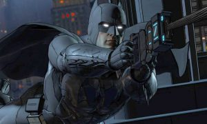 batman-telltale-trailer-screenshots-release-date1