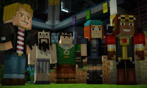 minecraft-story-mode-episode-81-1