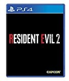 Resident Evil 2 Remake [PlayStation 4 ]