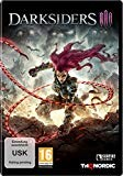 Darksiders III [PC]