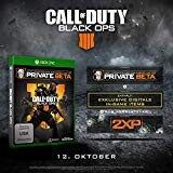 Call of Duty: Black Ops 4 Standard Plus Edition  - [Xbox One]