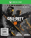 Call of Duty: Black Ops 4 - Pro Edition [Xbox One]