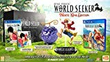 One Piece World Seeker: The Pirate King Edition - [PlayStation 4]
