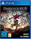 Darksiders III [PlayStation 4]