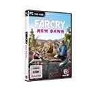 Far Cry New Dawn Standard Edition - [PC]