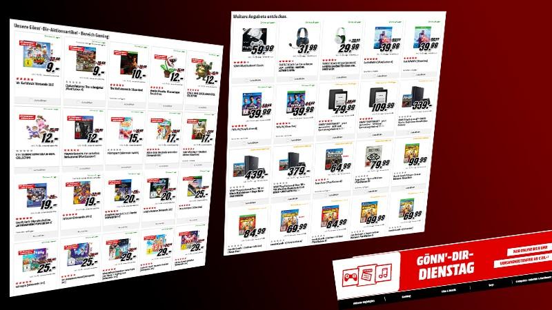 Gönn Dir Dienstag   The Last of Us: Remastered (PS4) 12€   Xbox One Elite Controller + AC ...